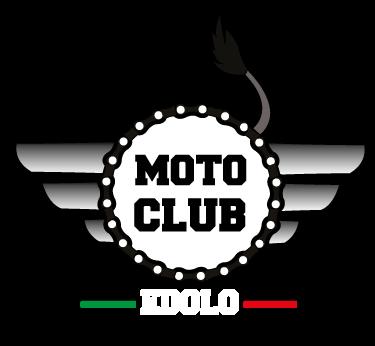 MOTO CLUB EDOLO